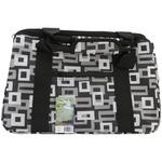 JanetBasket Montage Eco Bag