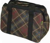 Vintage - JanetBasket Eco Bag