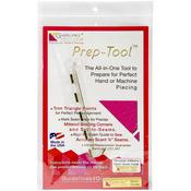 Prep - Tool-