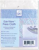 """24""""X14"""" - EZE-View Press Cloth"""
