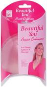 Beautiful You Breast Enhancers-