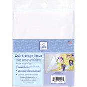 20/Pkg - Quilter's Storage Tissue