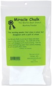 2oz - Miracle Chalk Powder