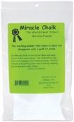 2oz - Miracle Chalk Powder