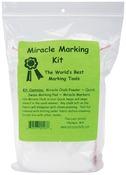 Miracle Marking Kit-