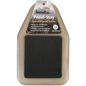 Pedal - Stay Sewing Machine Pedal Pad-