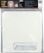 Serger Pad & Trim Catcher-