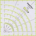 "8""X8"" - OmniArc Non-Slip Circle Cutter"