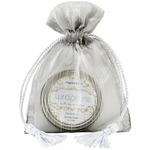 1oz - Eucalan Wrapture Fragrant Balm