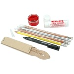 Quilter's Survival Kit