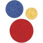 Circles Bigz Dies Fabi Edition - L Die - Sizzix