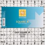 "6-1/2""X6-1/2"" - Easy Square Jr."
