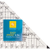"""1/2"""" To 4"""" - Easy Angle"""