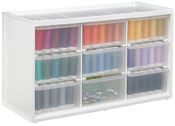 ArtBin Store-In-Drawer Cabinet