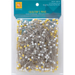 Size 18 500/Pkg - Quilting Pins
