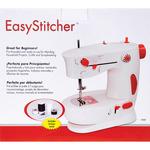 Easy Stitcher Sewing Machine-