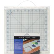 """Puzzle Mat Set - 24""""X36"""""""