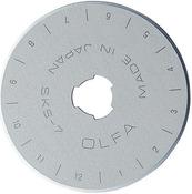 45mm 2/Pkg - Rotary Blade Refills