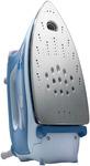 1600w - Oliso Smart Iron