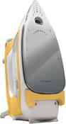 Oliso Smart Iron Pro