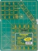 Travel 4/Pkg - Omnigrid Tool Kit