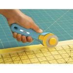 Splash Rotary Cutter - 45mm