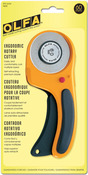 Deluxe Rotary Cutter, 60mm