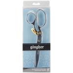 """Spring Action Scissors 8"""""""