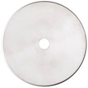 Titanium Rotary Cutter Blade Refills45mm 2/Pkg