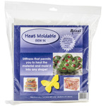 "20""X36"" - Heat Moldable Stabilizer"