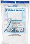 """36""""X22"""" - Fusible Fleece"""