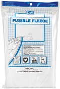 "36""X22"" - Fusible Fleece"