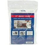 "48""X36"" - Quilt Fuse Fusible Non-Woven Layout Grid"
