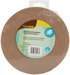 "Natural - Upholstery Tack Strip 1/2""X20yd"