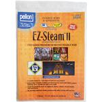 "12""X9"" 5/Pkg - Pellon EZ-Steam II"
