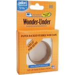 "5/8""X20yd - Wonder-Under Fusible Tape"
