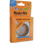 "5/8""X20yd - Wonder-Web Fusible Tape"