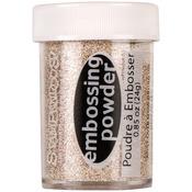 Golden Sand - Stampendous Embossing Powder .6oz