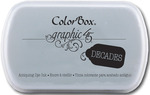Photogenic - ColorBox Ink Pad - Graphic 45 - PRE ORDER