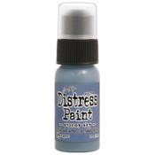 Stormy Sky - Tim Holtz Distress Paint 1oz Bottle