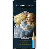 Verithin - Prismacolor Premier Colored Pencils 12/Pkg