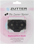 For 7607 - Zutter Kutter Replacement Blade