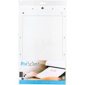Portrait - Silhouette PixScan Mat