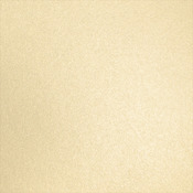 Gold Dust Shimmering 6 x 6 Cardstock Pack - Crafter's Companion