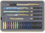 Calligraphy Pen Set - 33pcs