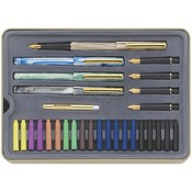 33pcs - Calligraphy Pen Set