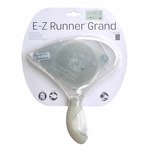 Home & Hobby E - Z Runner Grand Dispenser