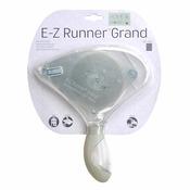 Home & Hobby E - Z Runner Grand Dispenser