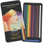 Prismacolor Premier Colored Pencils 12/Pkg