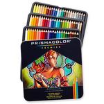 Prismacolor Premier Colored Pencils 72/Pkg